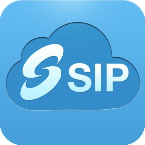 如果您选择永久SIP选项 您的投资将持续一生