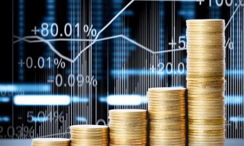 可用的三种基本资金是股票基金 债务基金和平衡基金