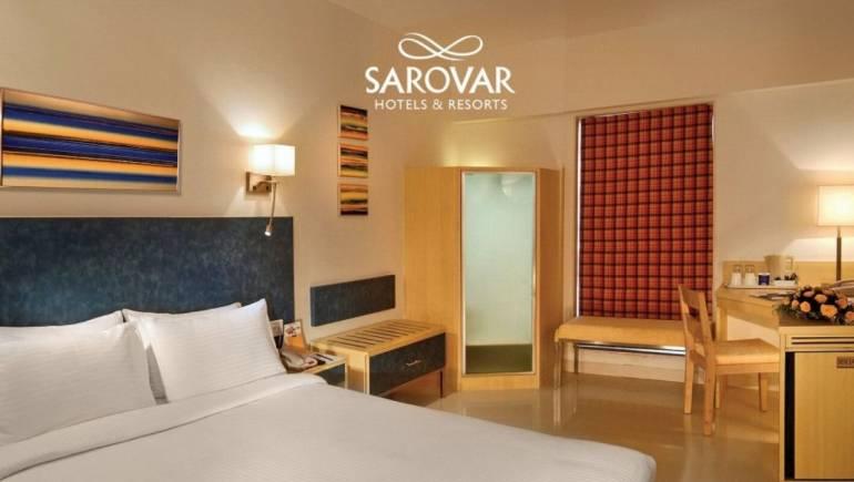 Sarovar酒店将于2019年底在印度各地增加16处房产