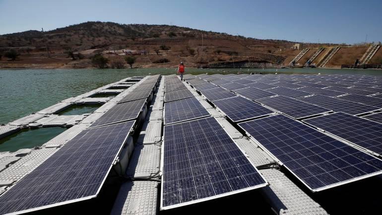 限制将有助于保持可再生能源关税低于每单位3卢比