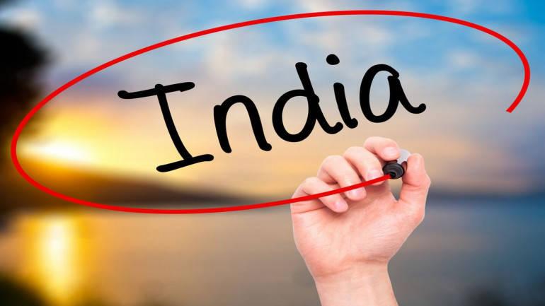 保护主义会帮助政府制定印度制造计划吗