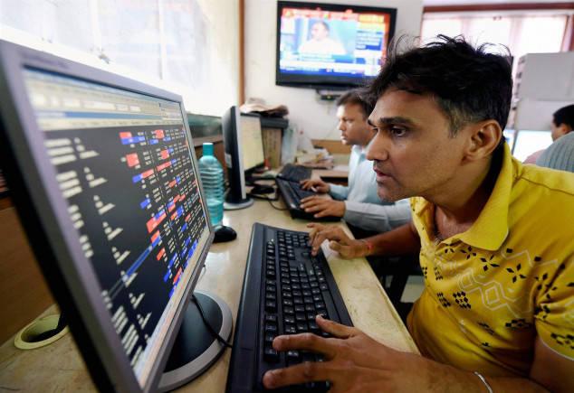 联邦银行 HOEC Manappuram在5个短期选择中获得两位数增长