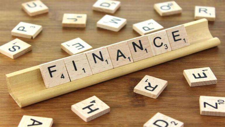 在CRISIL修改评级以关注负面影响之后 Indiabulls住房融资下跌4%