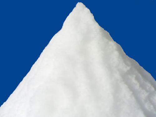 氟可以加速二维材料的生长