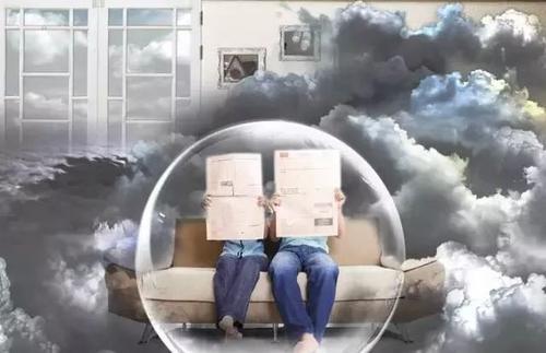 遏制印度的室内空气污染