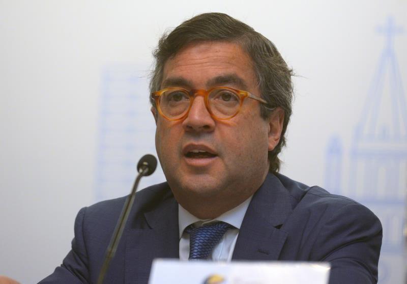 厄瓜多尔部长说 厄瓜多尔要走向负责任的经济模式