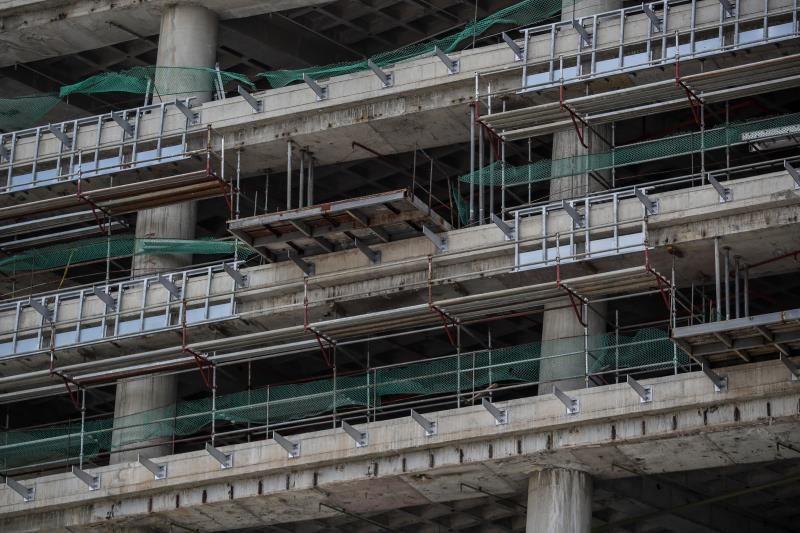 委内瑞拉雇主确认 自1998年以来已有370,000家公司关闭