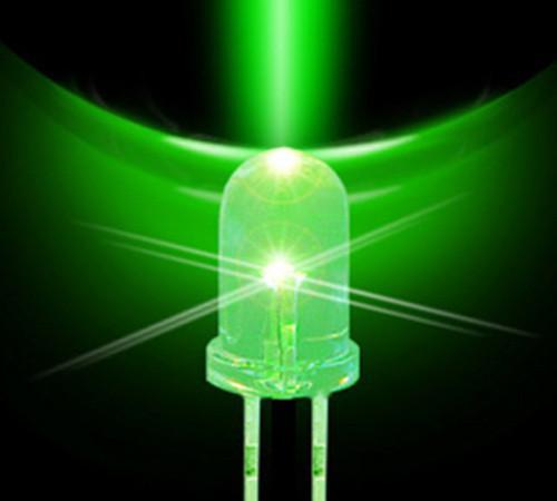夹层有助于钙钛矿结晶 用于高性能发光二极管