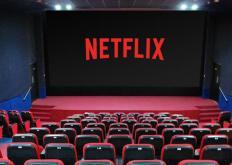 Netflix的紧张文化让惊喜难以避免