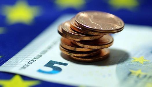 欧洲央行降息计划让担忧的银行寻找甜味剂
