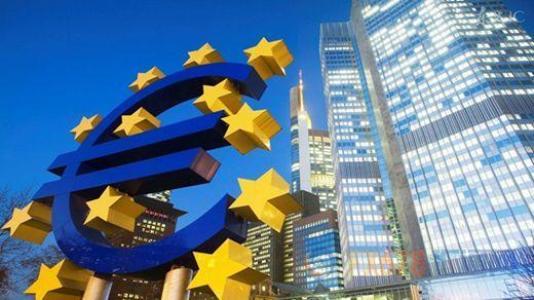 欧洲中央银行面临的挑战