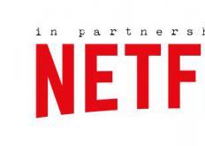 Netflix专门为印度推出新的每月199卢比计划
