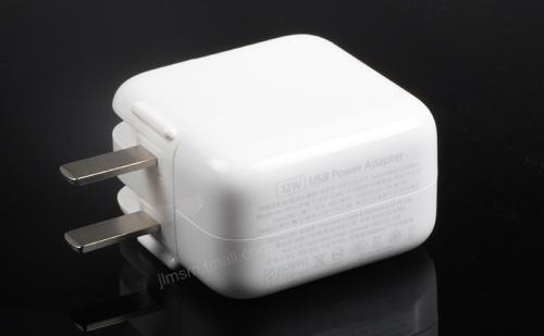 关于苹果手机与苹果充电器的事情