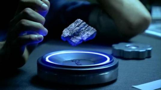 实验探索了魔角超导体的奥秘