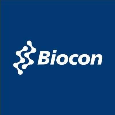 Biocon的合作伙伴Mylan在澳大利亚推出了第一种曲妥珠单抗生物仿制药