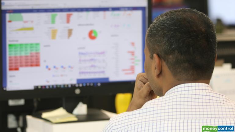 Nifty在2019年变为负面 可能会影响市场的前五大因素