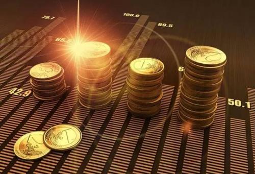 资产配置如何帮助您实现财务目标