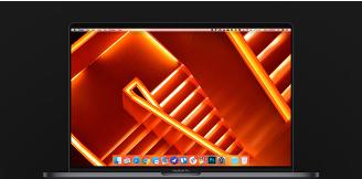 Apple将于9月开始生产16英寸MacBook Pro 逐步淘汰15英寸机型