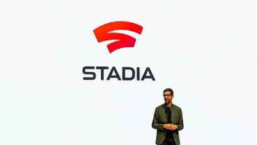 谷歌将在下一届Stadia Connect活动中谈论游戏