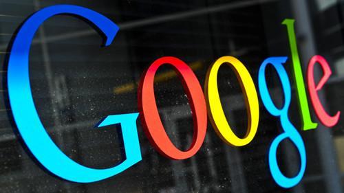 谷歌拒绝接受ACCC对澳大利亚业务进行更严格审查的呼吁