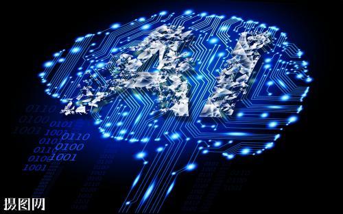 啤酒 机器人和广播公司开始在云中使用人工智能