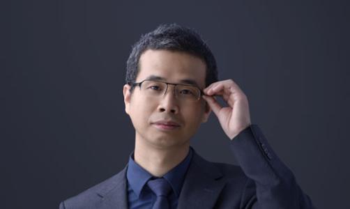 钱包金服CEO赵国栋 数字货币对第三方支付平台的冲击变革及建议