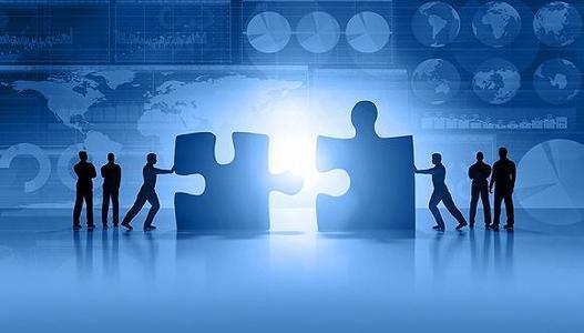新技术机会 创新数据库如何助力产业发展