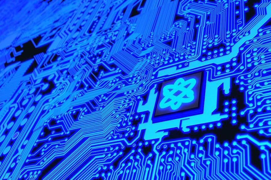 量子计算将改变商业游戏规则