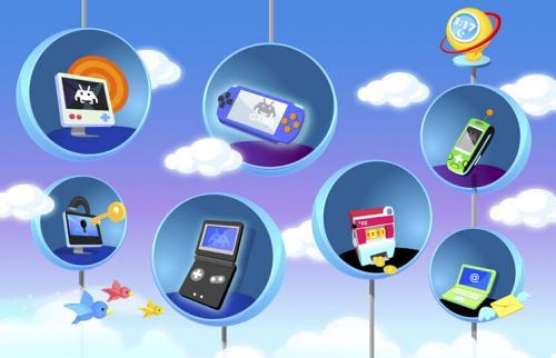 电子产品的消费者保障权是关键优先事项