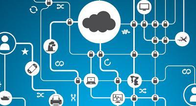 NetComm推出支持中等带宽应用的新型工业物联网路由器