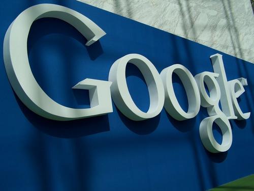 谷歌凭借几项印度优先功能大肆宣传