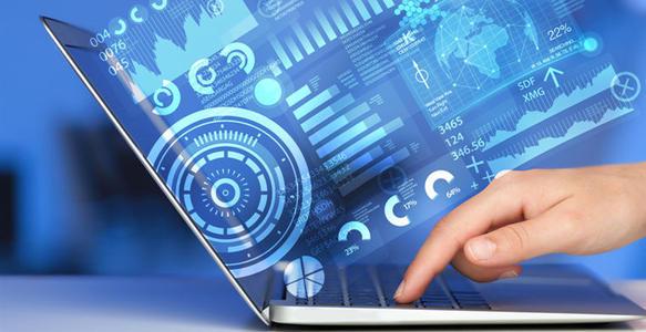 研究旨在自动回答有关在线隐私政策的用户问题