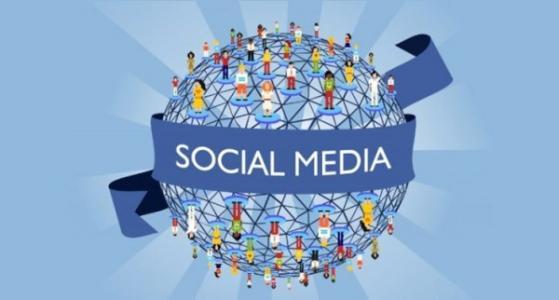 城市如何利用社交媒体帮助创造提升情绪的公共空间