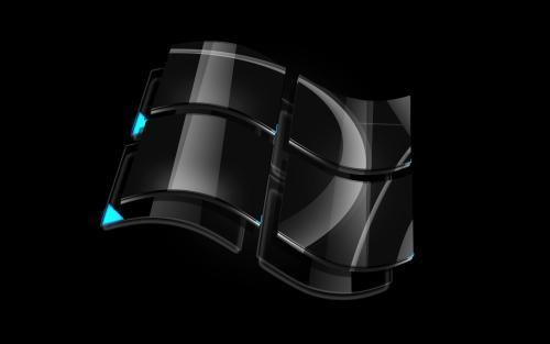 IBM领导微软 东芝和三星的AI相关专利