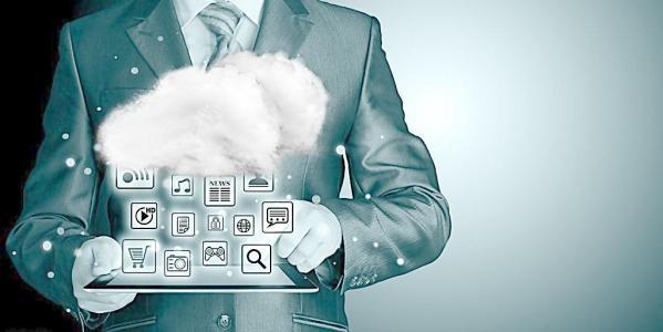 技术驱动的创新 IT的必然和革命性未来