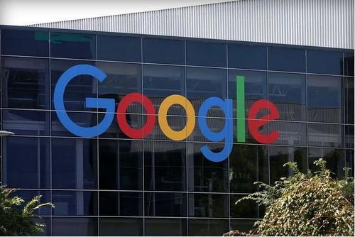 谷歌关闭iPhone数据收集应用程序