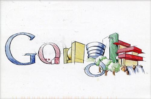 更快的Chrome 谷歌测试永不慢速模式以加快浏览速度