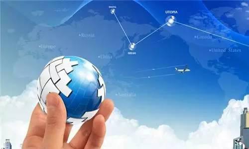 为什么设备管理会大规模地采用物联网的风险