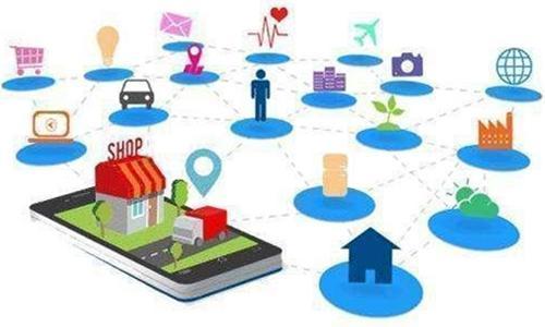 VDC Research认为物联网的采用率处于历史最高水平