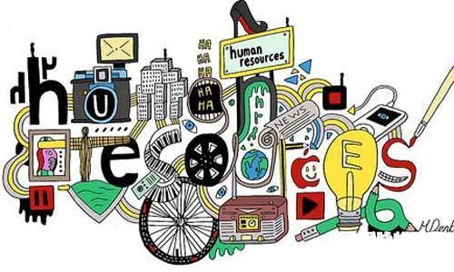 Navigant Research认为 公用事业物联网提供商的展望正在向前看