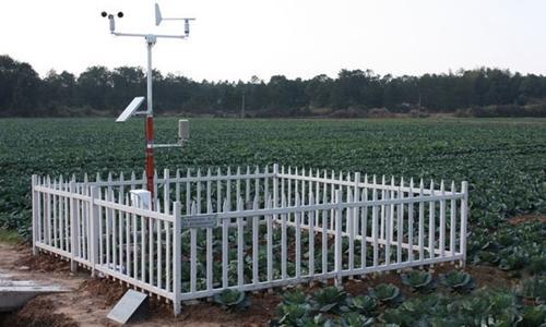 Netatmo气象站有助于掌控周围环境