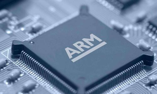 ARM以3点5亿美元收购成像和嵌入式计算机视觉公司Apical