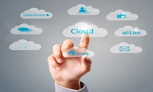 日立推出Lumada物联网核心平台