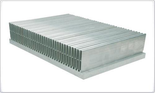 Netatmo宣布推出用于智能散热器控制的阀门