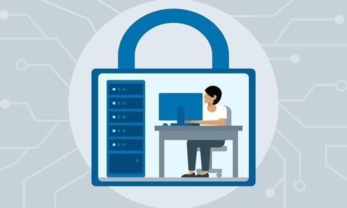 VMware宣布与戴尔 德勤PTC等公司建立物联网联盟