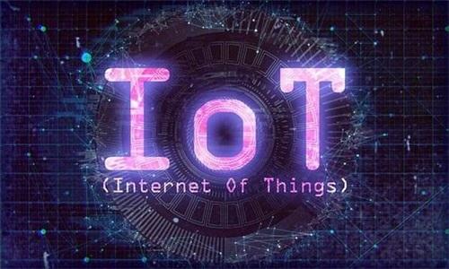 通过降低成本 尺寸和功率要求传感器将更多现实世界连接到物联网