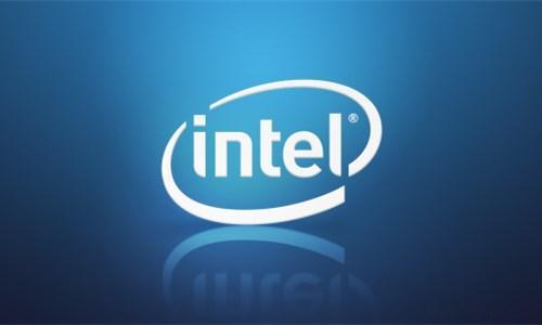 Infiswift与英特尔达成协议 实现更有效的企业物联网集成
