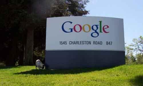 谷歌的城市扩张计划没有任何虚拟