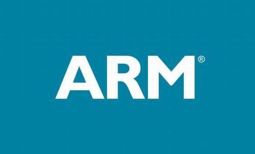 新的Synopsys工具旨在通过ARM实现更安全 更高效的物联网设计