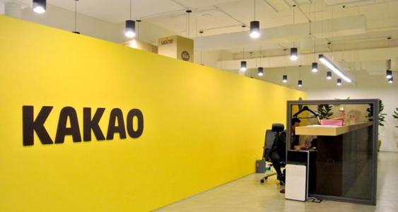 Kakao的出租车司机服务扩展到日本